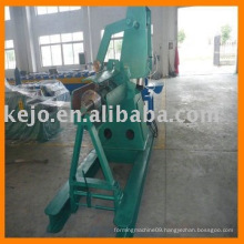 gear box guardrail Roll Forming Machine