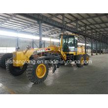China Bulldozer Motor Grader Farm
