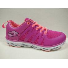 Women Sports Shoes Fashion Design Athletic Footwear