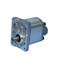 gear pumps sales in south africa