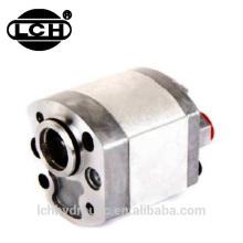 Ich hydraulische Zahnradpumpe Teile Hochdruckwasser 30mpa Füllmaschine