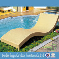 Super new lazy lounger for swimming pool