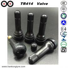 Клапан, Tubless шинный клапан, клапан EPDM