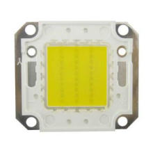 Good price and high quality high power led module