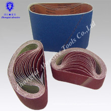 GXK51 Diamond Abrasive Sanding Belt