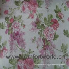 Imprimer Rideau Tissu