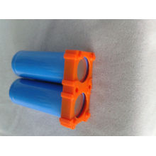 2300mah Hev Tool Battery , Fast Charge Long Life Lithium Battery