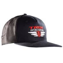 Racing Cap 100% Coton - R009