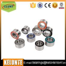 Cojinete de cubo de rueda DAC35660033 cojinete