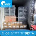 Preço acessório da bandeja de cabo com CE, NEMA, UL, ISO, GV para a construção