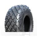 ATV Tyres 16x8-6 16x8-7