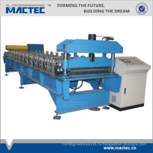 машина для листовой рифленый алюминий