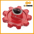 Standard Sprocket 4C1024 (NH 80417783)