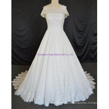Último vestido de casamento, vestido de noiva, vestido de noiva, vestido de noiva