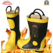 Safety Shoes (SR-1052)