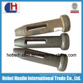 Solid Pin Concrete Formwork Accessories, China Pin, Stup Pin Made in China, Factory Price