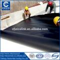 EVA Waterproofing Membrane