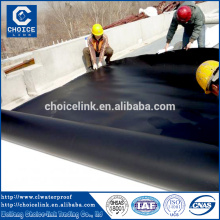 EVA roof waterproofing materials with low price