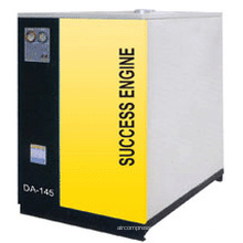 High Efficiency Refrigeration Air Dryer (DA-800)