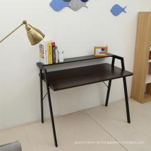 mesa de trabalho novo design multifuncional