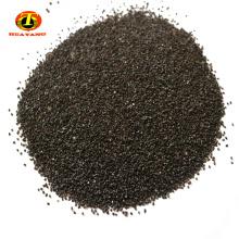 HY-SELL 80 grit garnet abrasive for sand blasting