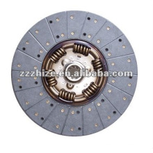 auto parts high quality Cluth Disc