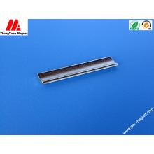 Постоянный магнит дуги неодима NdFeB для датчика