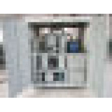 Top-Spezial-Design tragbare gebrauchte Transformatoren Öl Reinigungsmaschine (ZYD-I)