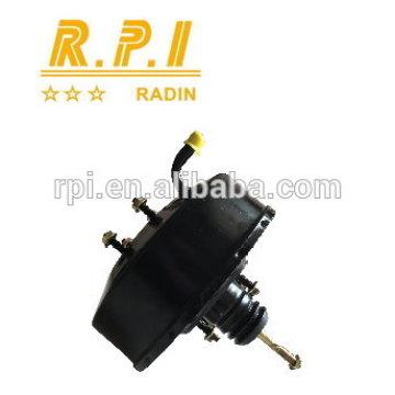 """KF40 Vacuum Booster, Refuerzo de Freno OEM 44610-27300 8 """"para TOYOTA KIJANG"""