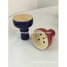 Eight Diagrams hookah bowls shisha hookah accessories silicon new design