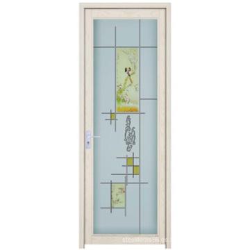Tür aus Aluminiumlegierung (AA-L011)