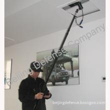 Telescopic Pole Camera Inspection System