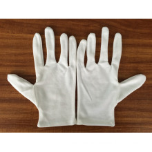 TC inspection working gloves