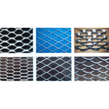 Expaned Wire Mesh in Best Price