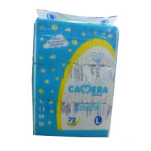 Camera Brand Disposable Diapers in Afghanistan