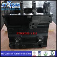 Nagelneuer Zylinderblock für Perkins 4.236 Amc909005 Zz50226
