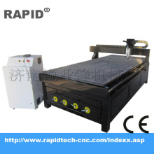 High quality and good price Advertising CNC machine