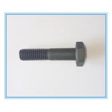 DIN7990 Struktur Bolzen / Sechskantschraube