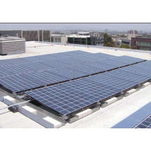 Poly 235W 30V Solar Panel
