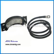 Outdoor/Indoor Lightning Protection Accessory