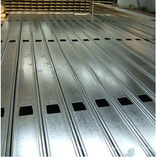 Fabricação profissional Metal barato preço e pregos