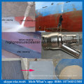 Ship Hull Paint Cleaning Machine Manufacturer Electric High Pressure Washer