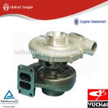 Sobrealimentador Geniune Yuchai para 403-1118010A-502