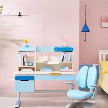 Conjunto de mesa y sillas para niños IGROW