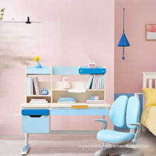 Ensemble table et chaises pour enfants IGROW