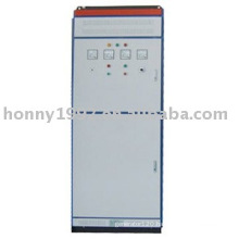 ATS(automatic transfer switch) Panel 630A