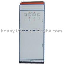 ATS (interruptor de transferência automática) Painel 630A