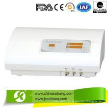 Sichere elektrische Magen-Waschmaschine für Magen