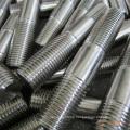 Esparragos De Acero Inoxidable, Stainless Steel Bolts