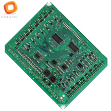 Air Conditioner PCB Control Circuit Board Universal PCB Boards Customized Electronic OEM PCBA Electronic Components PCBA